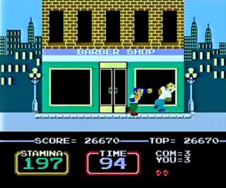 Nintendo Switch : L'arcade vintage pour tous !!  - Page 17 31-vs-10