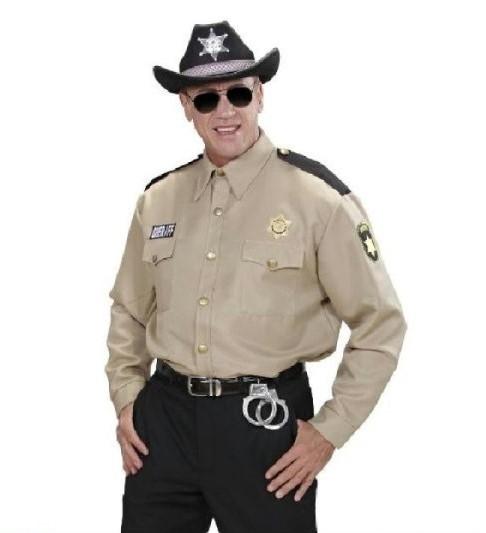 Presentation Sheriff Chemis10