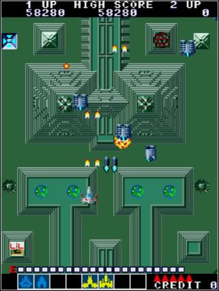 Nintendo Switch : L'arcade vintage pour tous !!  - Page 16 Cht5pb10