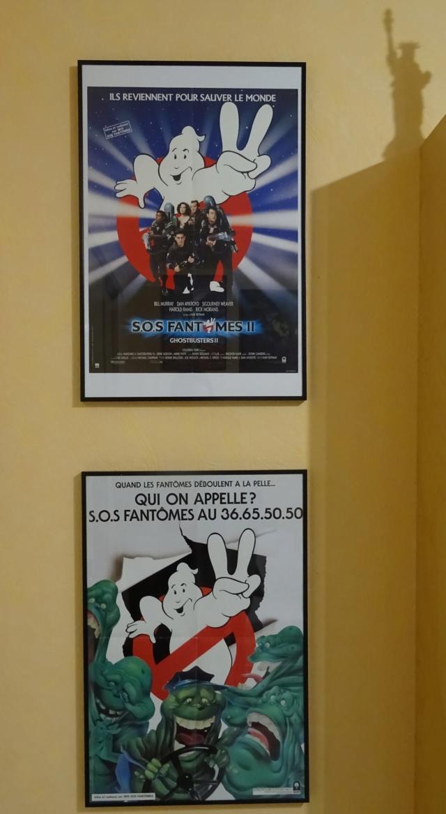 La petite collection Ghostbusters de Jumpman... Dsc00516