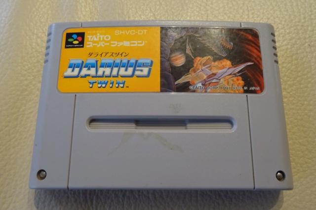 La petite collection (de la loose) de Jumpman... Dsc00525