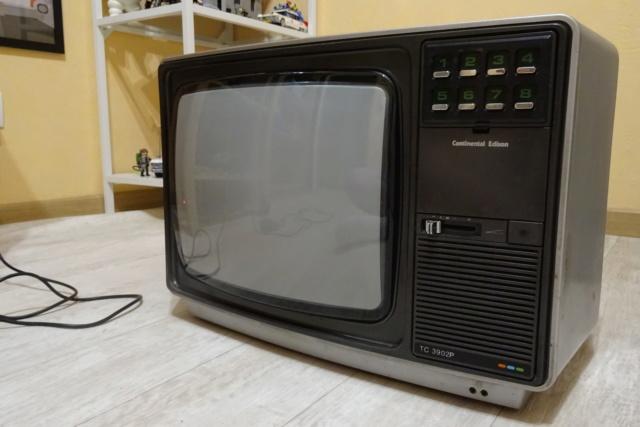 quelle tv utilisez vous pour vos consoles rétro ? - Page 24 Dsc00737