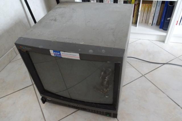 quelle tv utilisez vous pour vos consoles rétro ? - Page 27 Dsc01522