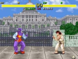Nintendo Switch : L'arcade vintage pour tous !!  - Page 18 Hqdefa13