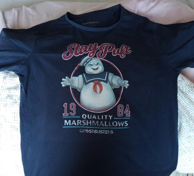 La petite collection Ghostbusters de Jumpman... Img_2040
