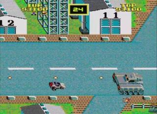 Nintendo Switch : L'arcade vintage pour tous !!  - Page 17 Maxres13