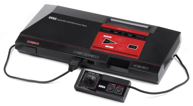 Master System : Converter ou console ? Sega-m10