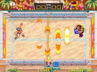 Nintendo Switch : L'arcade vintage pour tous !!  - Page 16 Ss-win10