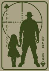 - Tactical Daddy - 20106610