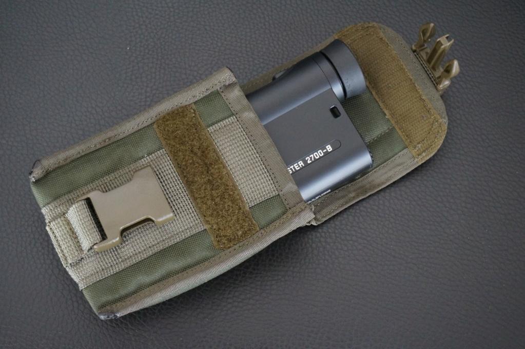 Leica 2700-B Molle Pouch Dsc01922