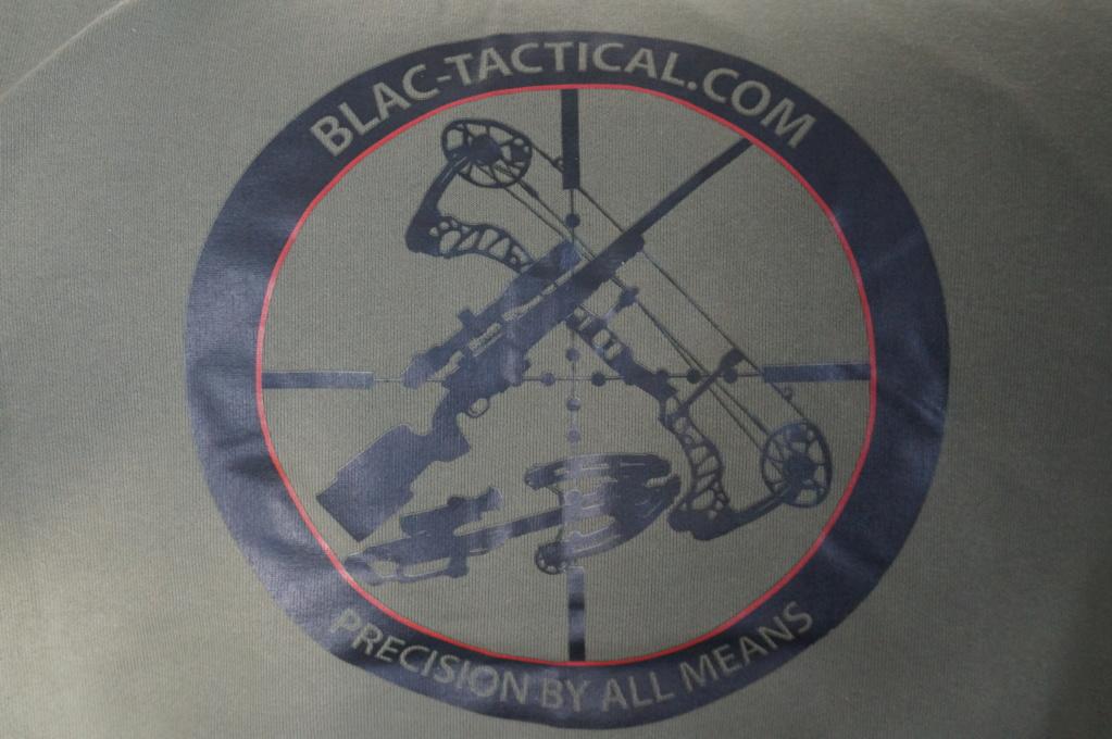 Sweats Capuche Zippés BLAC-TACTICAL Dsc02215