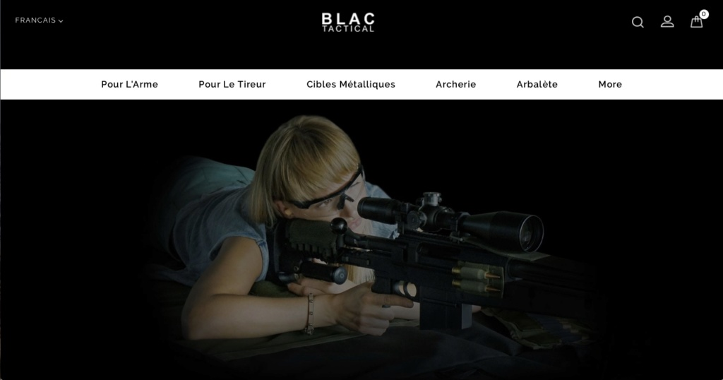 Boutique en Ligne BLAC-TACTICAL Fullsi27