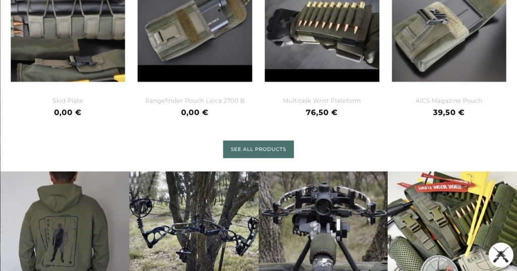 Boutique en Ligne BLAC-TACTICAL Fullsi28