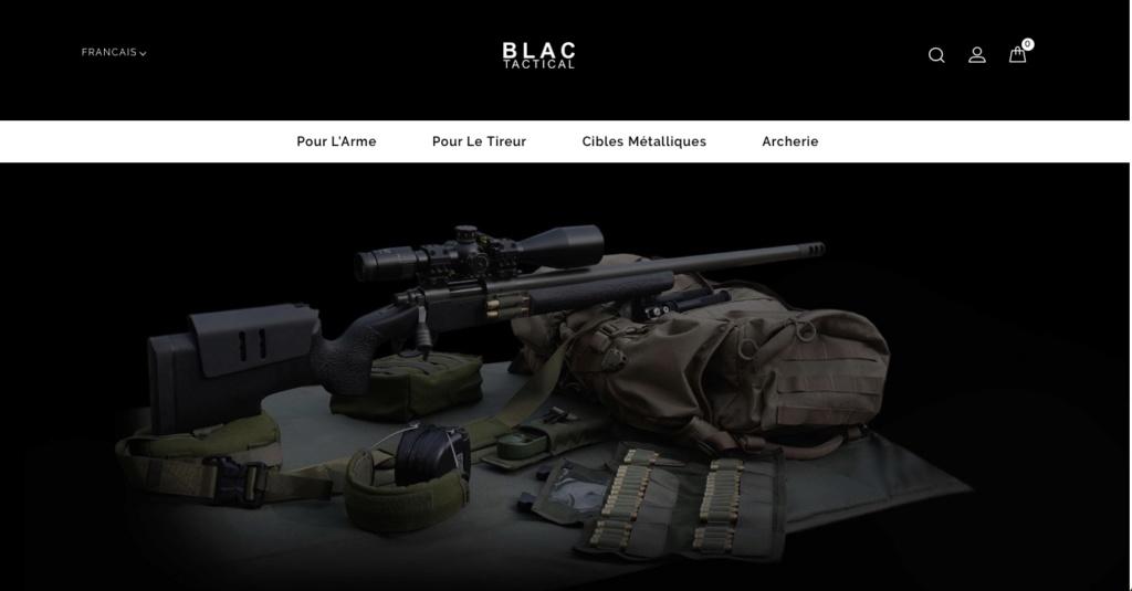 Livraisons BLAC-TACTICAL Fullsi44