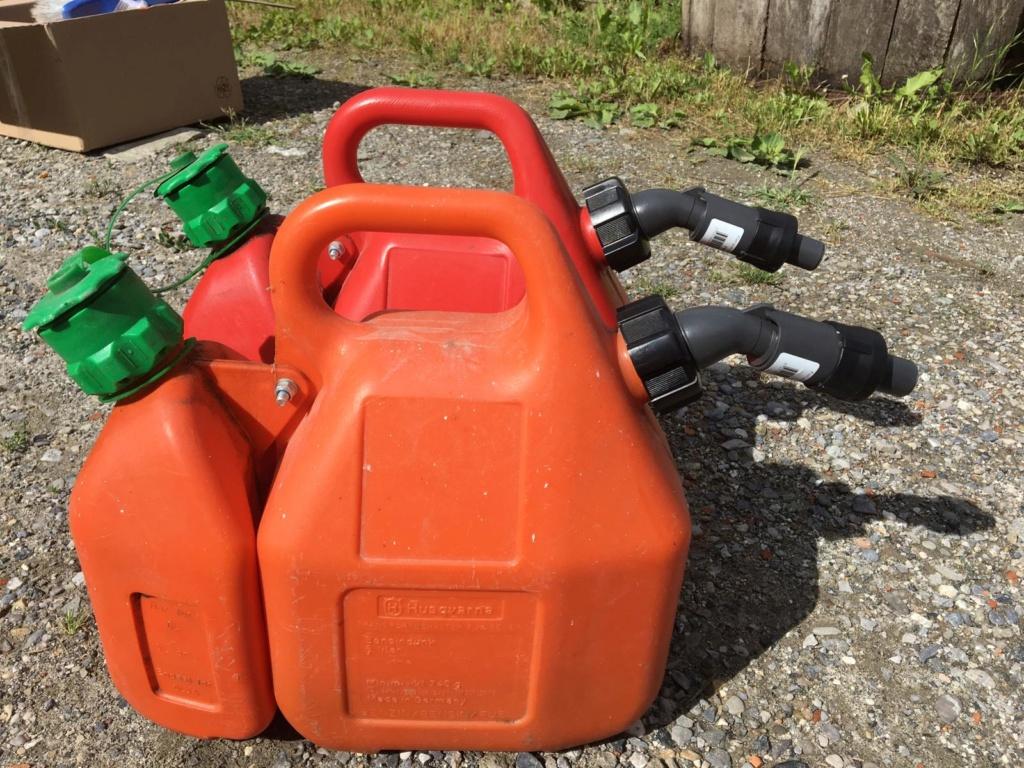 contenitore benzina - Pagina 12 Import11