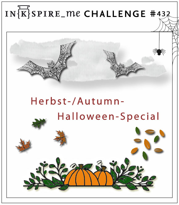 #432 - 15.10.2020 HERBST/HALLOWEEN SPECIAL - Marion Imc_4312