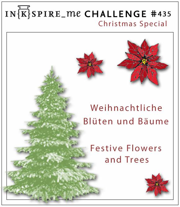 #435 - 26.11.2020 Weihnachts-Special - Heike: Weihnachtliche Blüten und Bäume Imc_4316
