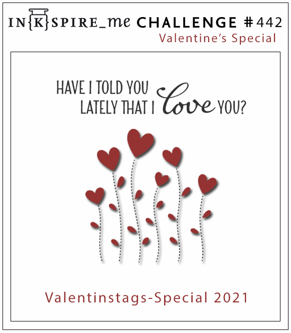 #442 04.02.21 Valentins-Special - Marion Imc_4414