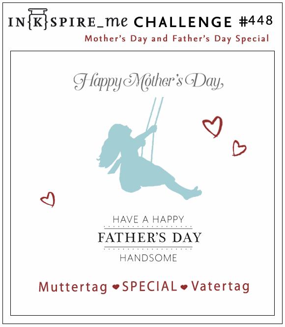 #448 29.04.21 Special Muttertag - Annemarie Imc_4417