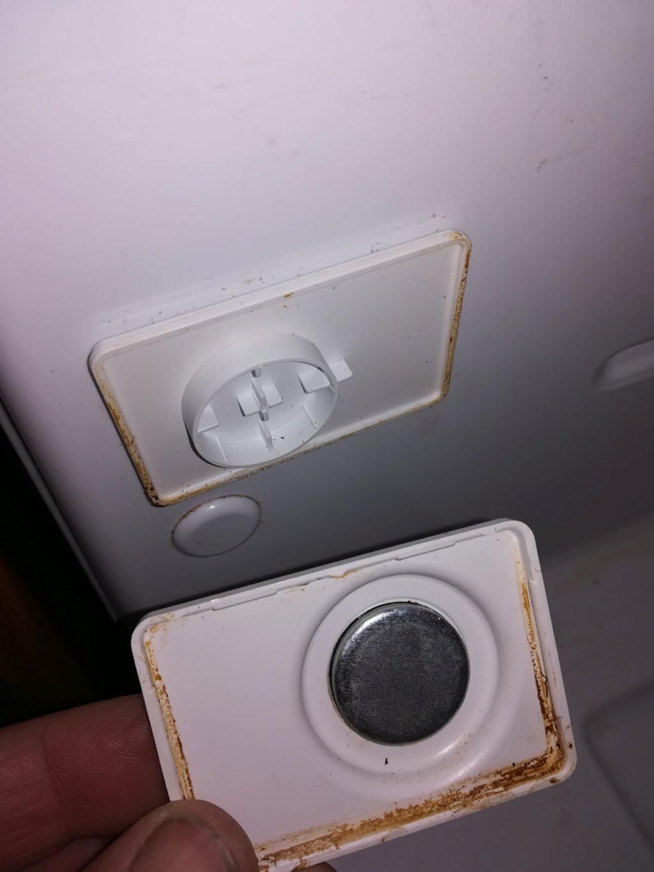 [INFOS Techniques] frigo thetford ne coupe plus Img_2011
