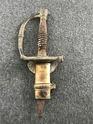 Pommeau d'épée Img_1517