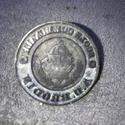 Tampon 1917 Tampon10