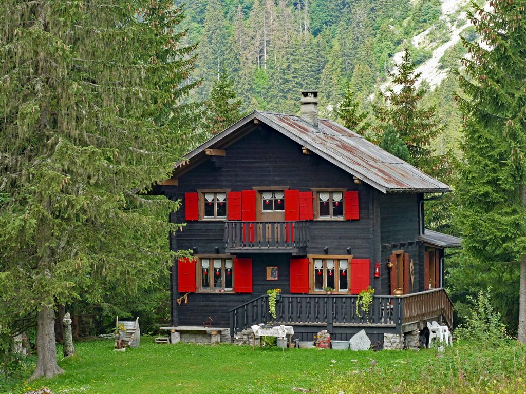 Sortie en Suisse 20aozt10