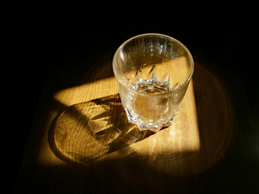 Le verre Le_ver10