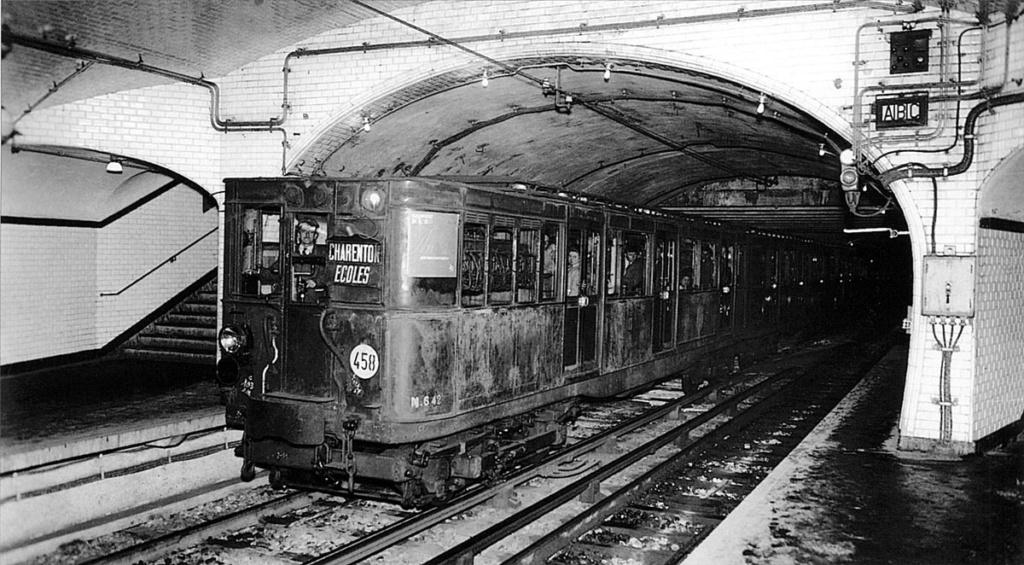 Laëtitia Toureaux - Le Crime du Métro, 16 mai 1937 1200px10