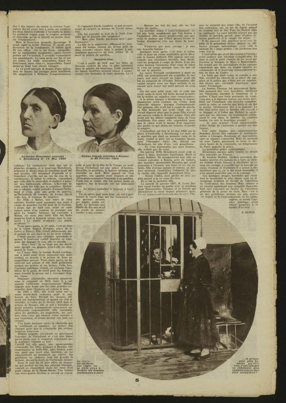 Ces femmes qu'on guillotina - Page 5 Cc10