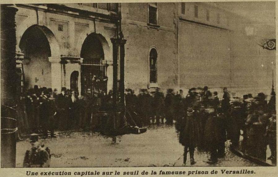 Photos historiques - Page 14 Guillo10