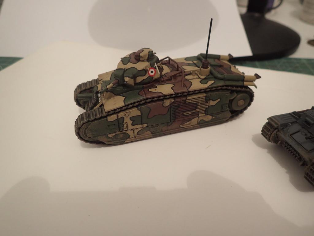 La Bataille de FRANCE mai-juin 1940 - Nouveau projet teteced P3051011