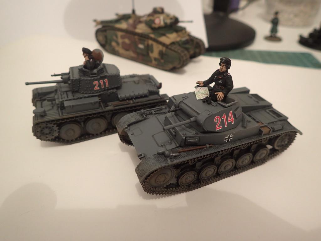 La Bataille de FRANCE mai-juin 1940 - Nouveau projet teteced P3051014