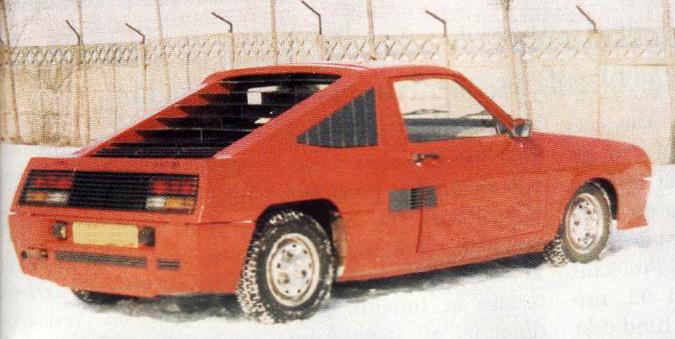 jeu c'est quoi comme voiture Img210
