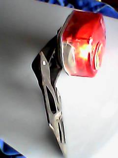 Cherche 125 CBS Honda Dsc_0011