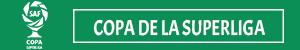 APP Al Primer Palo Copa_s10