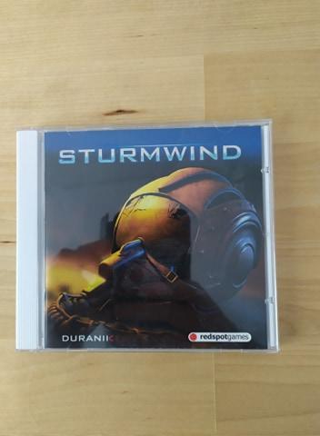 [Estim] SNES / N64 / Dreamcast Neogeodev 10780010