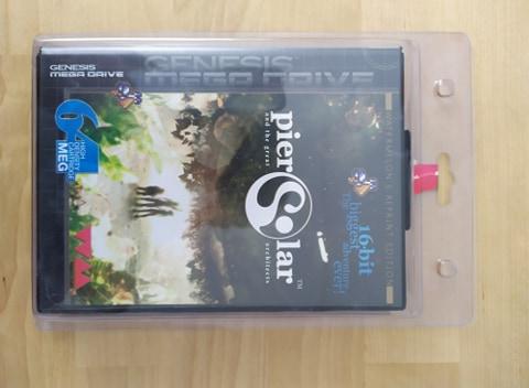 [Estim] SNES / N64 / Dreamcast Neogeodev 10782710