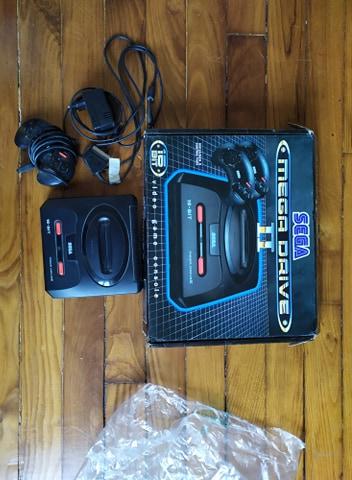 [Estim] Consoles PSP 3004 / MS2 / MD2 / DC 11657810