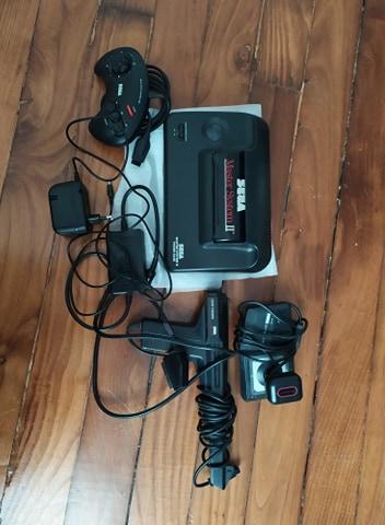 [Estim] Consoles PSP 3004 / MS2 / MD2 / DC 11660810