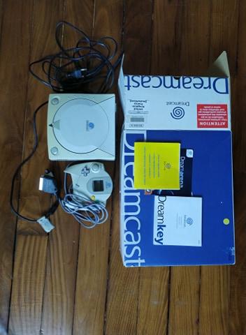 [Estim] Consoles PSP 3004 / MS2 / MD2 / DC 11663710