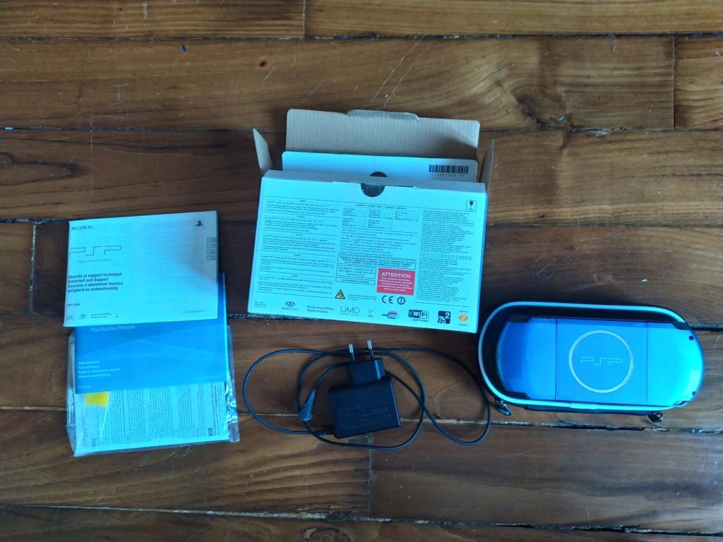 [Estim] Consoles PSP 3004 / MS2 / MD2 / DC Img_2042
