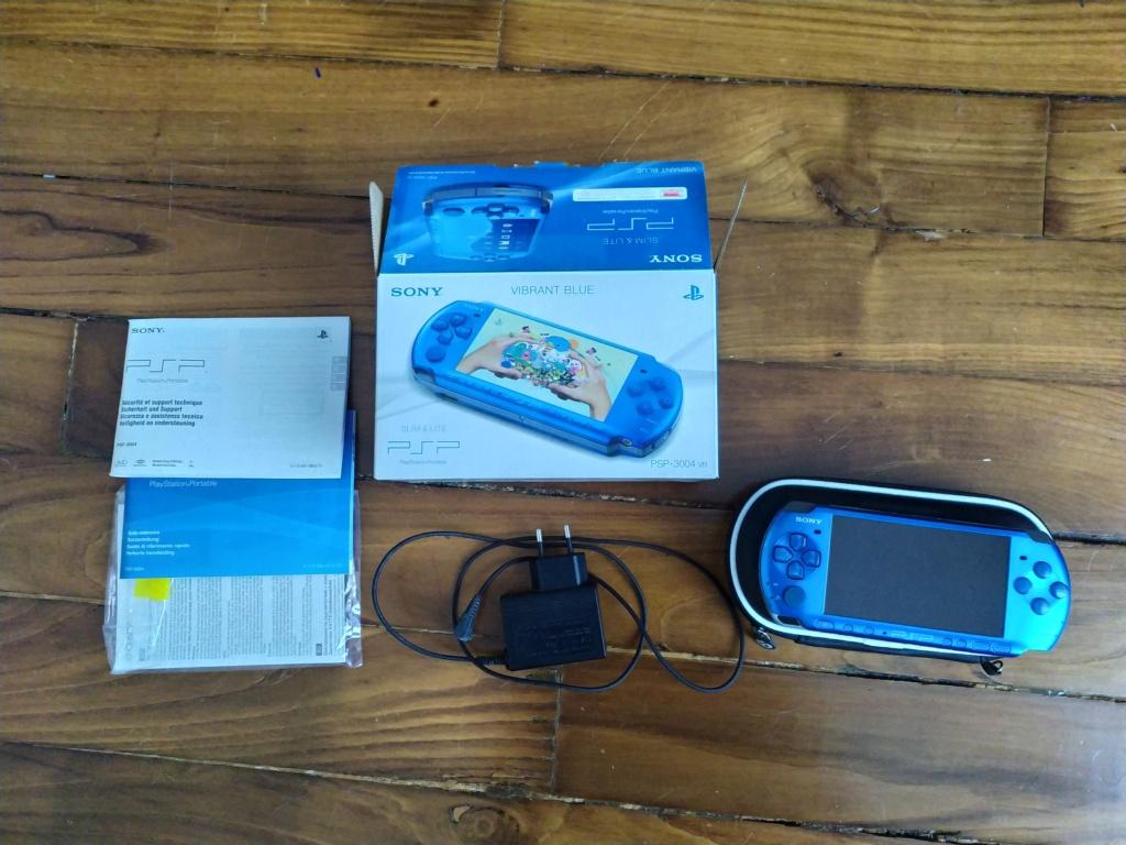 [Estim] Consoles PSP 3004 / MS2 / MD2 / DC Img_2043