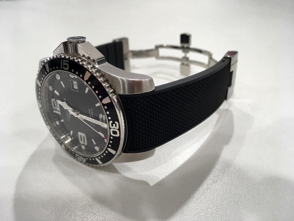 Votre montre la plus attachante... Img_0510