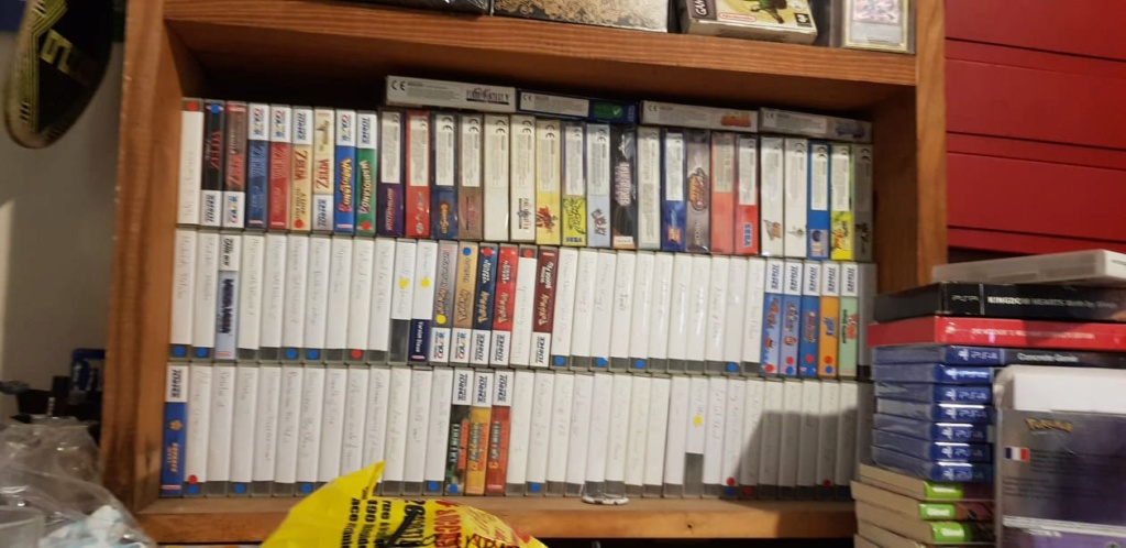 Jaquettes pour boitiers DS (jeux GB, GBC, GBA, GG...) - Page 6 16530211