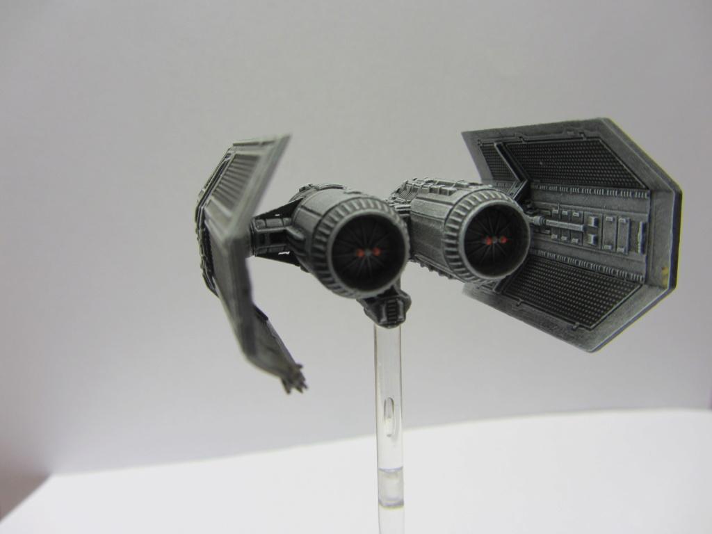 Kapitän Yorrs Flotte DICKES UPDATE  Airbrush/Raketen/Magnete Img_6719