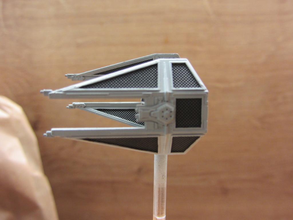 Kapitän Yorrs Flotte DICKES UPDATE  Airbrush/Raketen/Magnete Img_6722