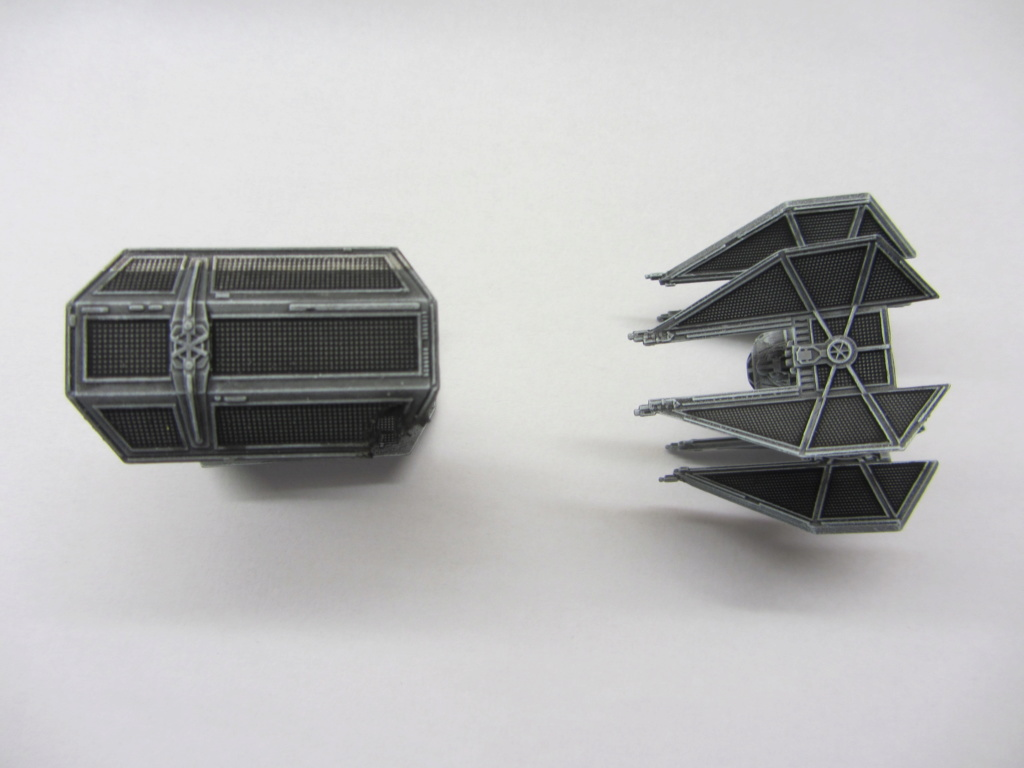 Kapitän Yorrs Flotte DICKES UPDATE  Airbrush/Raketen/Magnete Img_6810