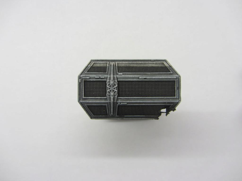 Kapitän Yorrs Flotte DICKES UPDATE  Airbrush/Raketen/Magnete Img_6814