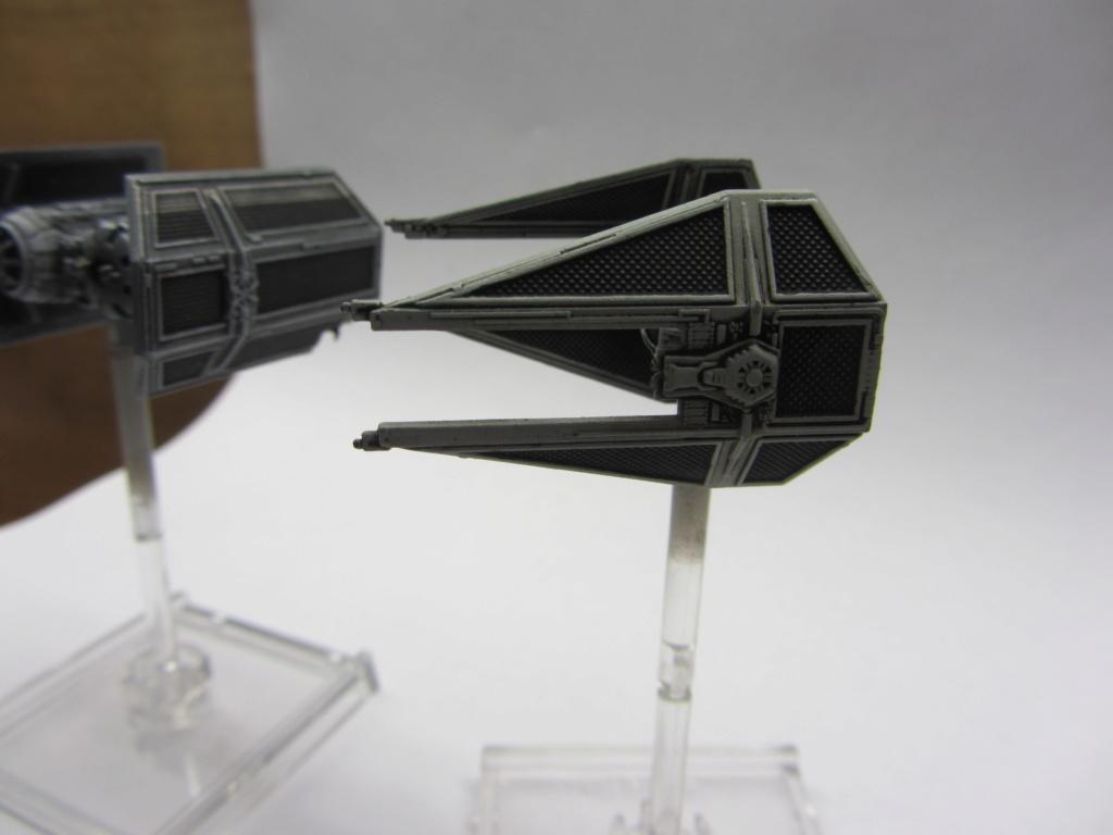 Kapitän Yorrs Flotte DICKES UPDATE  Airbrush/Raketen/Magnete Img_6818